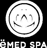 ëMed Spa